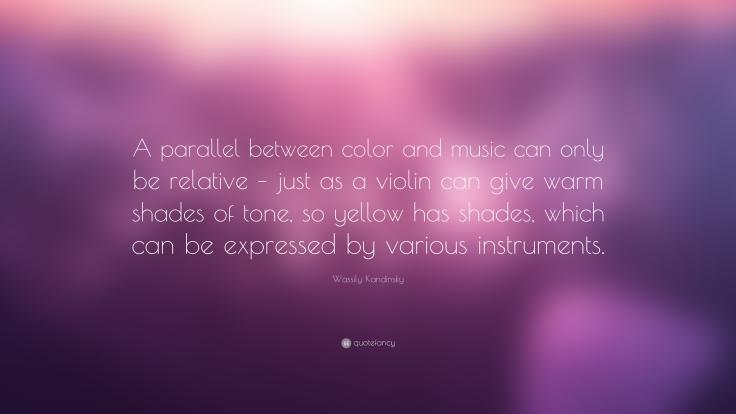Kandinsky quote.jpg